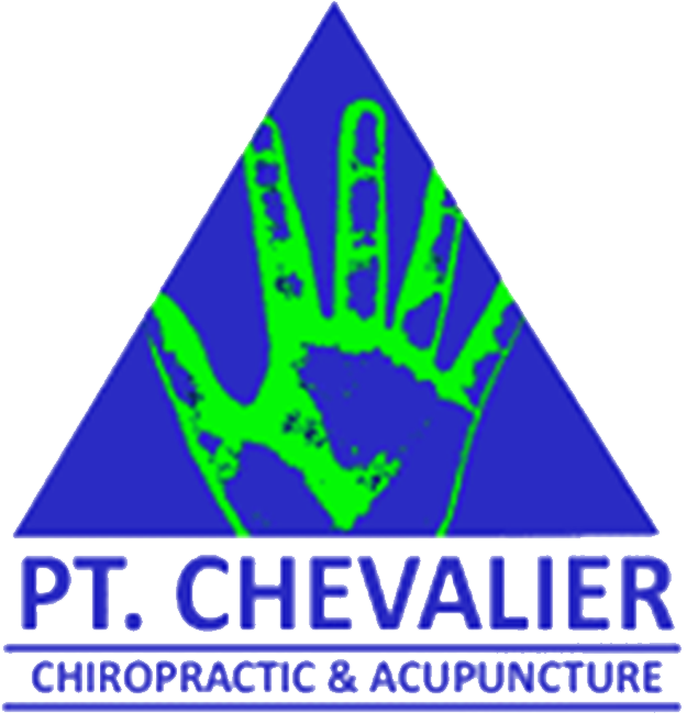 Chiropractic Clinic Design Pictures | Joy Studio Design ...