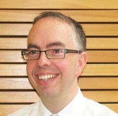Andy Ballard